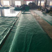 河北中瑞防水篷布厂厂家供应加厚高强丝刀刮布