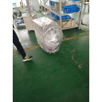 密炼机电加热器_星德机械水温机