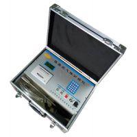 公共安全-环境气体应急检测仪pGas200-PSED