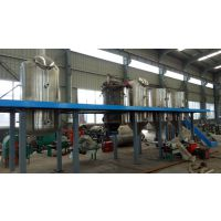元鑫厂专业生产动植物油精炼设备 专业化程度高 优质的售后服务