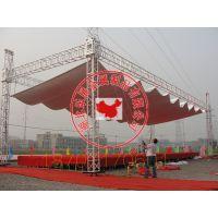 铝合金桁架 truss架 演出灯光架 演出活动专用