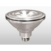 JDR110V57WLW,分色卤素灯泡,USHIO牛尾