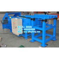 东莞涡电流分选机|青绿环境|涡电流分选机供应