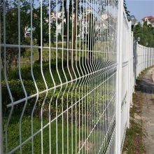鸡场护栏网 厂房护栏网 隔离围墙网厂家