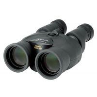 低价出售日本 Canon(佳能)12x36IS II双筒望远镜防抖稳像仪