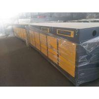 供应热销款环保型光氧废气净化器