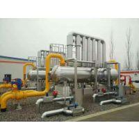 山东管道设备保温施工 管道设备保温施工价格