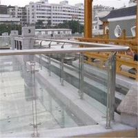 金聚进 浦东新区展览馆装饰管砂光立柱 不锈钢单片立柱