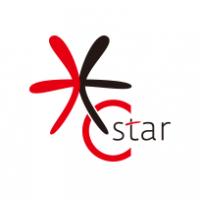 2018上海国际零售业设计与设备展(C-star 2018)