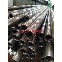 沧州厂家销售20#25*2.5精密管30*2.5精密钢管4000