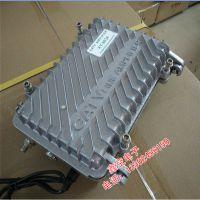 雷虹GF-8634干线放大器 雷虹野外型干线进口放大模块放大器