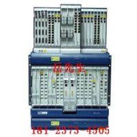 中兴ZXCTN9000系列