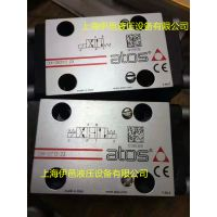 意大利ATOS电磁阀DHI-0713P 24DC