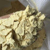专业定制石磨面粉机 全自动石磨面粉机组 多功能磨面机