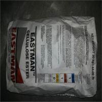 代理 大量供应 美国伊士曼 CAB 551-0.01相容性极好
