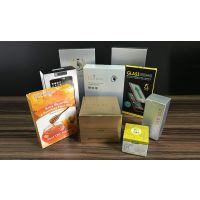 河南食品包装盒纸盒厂家