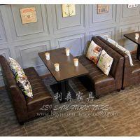 利森家具家具安装 一站式服务!
