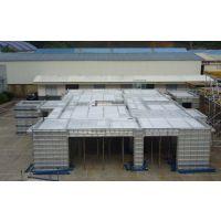 河北标晟铝合金模板生产厂家