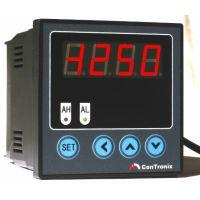 CH6/D-FRTB1数显表CH6显示仪表特价现货供应
