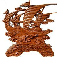 全自动高效率广告雕刻机、数控板材加工设备、木制品摆件雕刻机