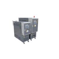 模温机、油温机、水温机、油加热器、导热油加热器、冷水134-0529-1668