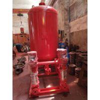 GDL系列立式多级管道离心泵25GDL2-12*9栋欣泵业优质产品厂价直销。