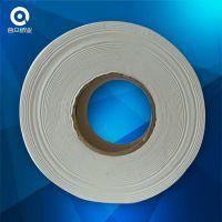 大盘纸 大盘纸厂家 原生木浆盘纸