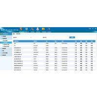 在线APP商城源码|微商城定制|商城APP开发|在线订单管理系统软件