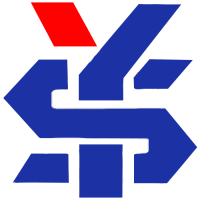 上海允申自动化科技有限公司