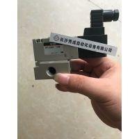 日本SMC电磁阀VY1200-102,原装正品,货期1周
