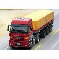 专业供应上海直达南通整车货物运输 准时高效