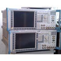 出售是德科技E5072A ENA 矢量网络分析仪