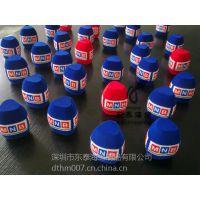 深圳东泰K歌专用海绵话筒套纸箱包装厂家供应