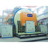 ACME|顶立科技 化学气相沉积炉(碳化硅) 气相沉积炉