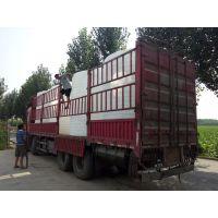 唐山10吨塑料桶生产厂家供应耐酸碱10立方化工塑料桶 10T塑料储罐