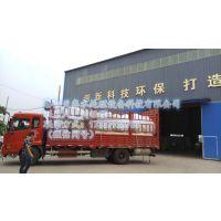 山西阳泉养殖污水处理设备,三门峡养殖污水处理设备报价厂家