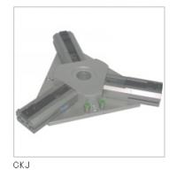 日本近藤 长行程卡盘 型号CKJ-16AS-S1