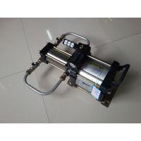 厂家直销,东莞赛森特DGV05空气增压泵,空气泵,压力可达40公斤,无需用电