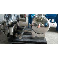 304不锈钢 箱罐无负压供水设备 上海厂家生产 雀龙环保设备厂家生产销售于一体 可根据客户要求生产