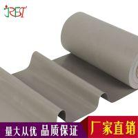 深圳佳日丰泰电子材料工厂直供 导热,绝缘矽胶布