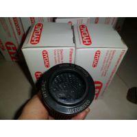 贺德克滤芯0110D020BN/HC品质一流