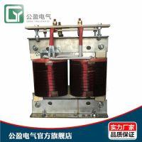 单相变压器 隔离变压器作用是什么 隔离变压器原理及应用