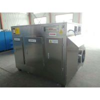 浙江喷漆环保设备光氧定制加工|光氧催化设备生产商