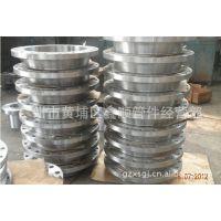 广州市鑫顺管件批发CBM-1018-81碳钢塔焊对焊法兰30kgf/cm2