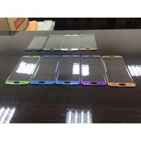 3D玻璃盖板 喷涂防爆胶 纹理 感光油墨 光刻胶 耐酸碱油墨 快干形 OD高 附着性好 线条好