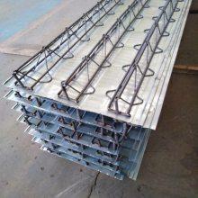 长期供应钢筋桁架楼承板 直供苏州、扬州、徐州