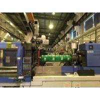 制作KSAN节能保温罩 绿色环保 注塑机保温罩规格定制