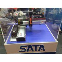 深圳益求精科技是台湾SATA模组一级代理
