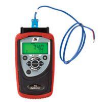 meriam热电偶温度校验仪M130