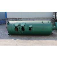 厂家直销环保立式常压生物质锅炉 节能生物质热水锅炉 品质保证